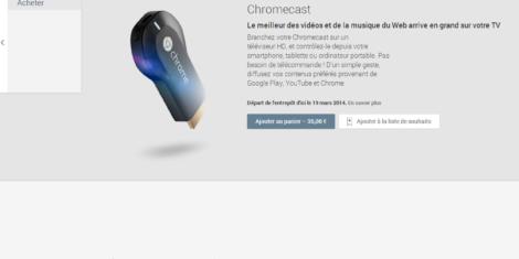 chromecast-evropa