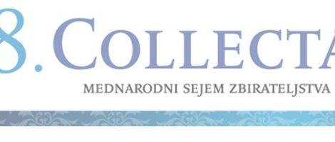 collecta-8-2014