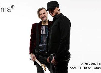 ema-2014-nermin-puskar-samuel-lucas