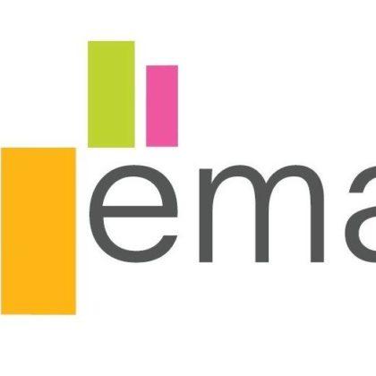 ema-2014_logo