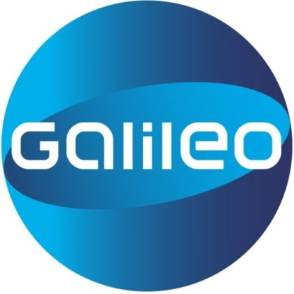 galileo-planet-tv-logo
