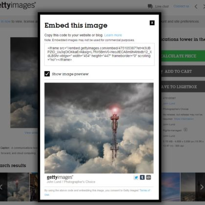 getty-images-embed