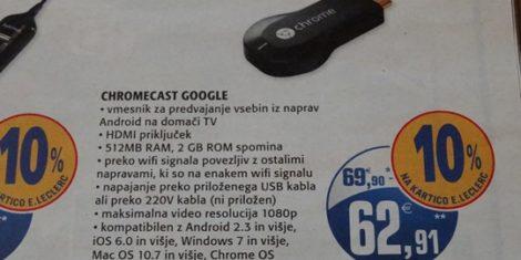 google-chromecast-eleclerc