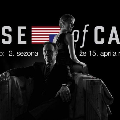house-of-cards-2-sezona-voyo