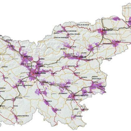 mobitel-lte-feb-2014-telekom-slovenije