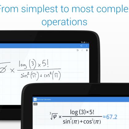 myscript-kalkulator-2-1