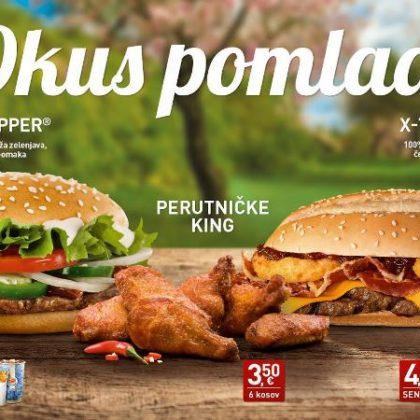 okus-pomladi-14-burger-king