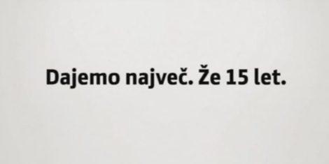 si-to-kar-das-simobil-1