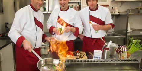skriti-sef-ekipa-kuharjev