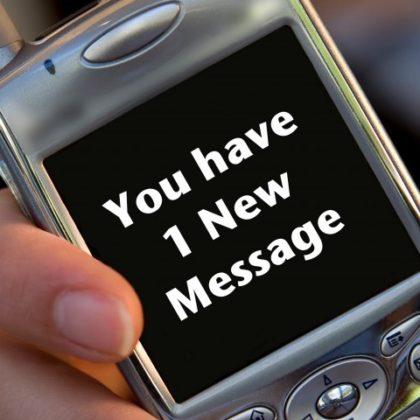 sms-mobilni-telefon