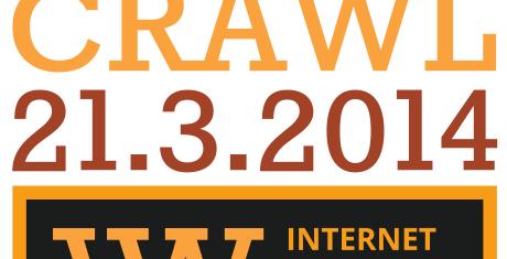 startup-crawl-21-3-2014