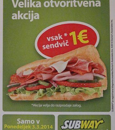 subway-sedvic-1e