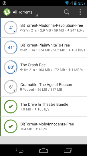 utorrent-android-2-0-1