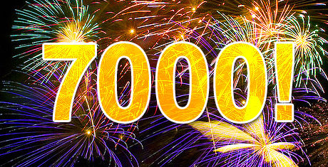 7000-clanek