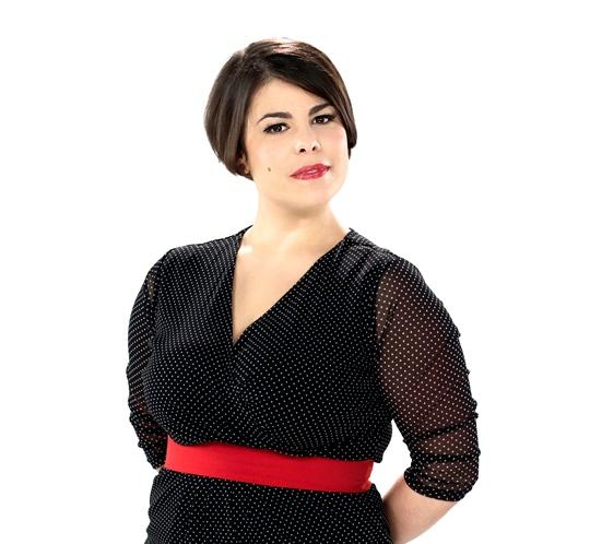 Ana-Marija-Mitic