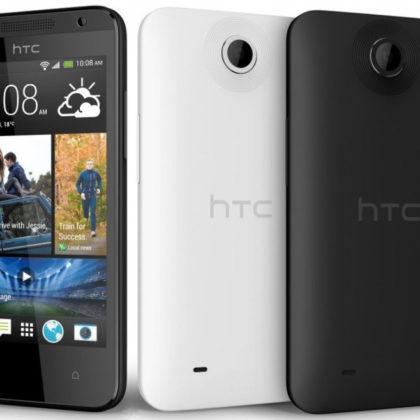 HTC-Desire-310