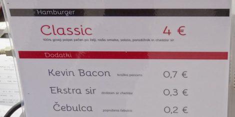 Hood-burger-odprta-kuhna-5