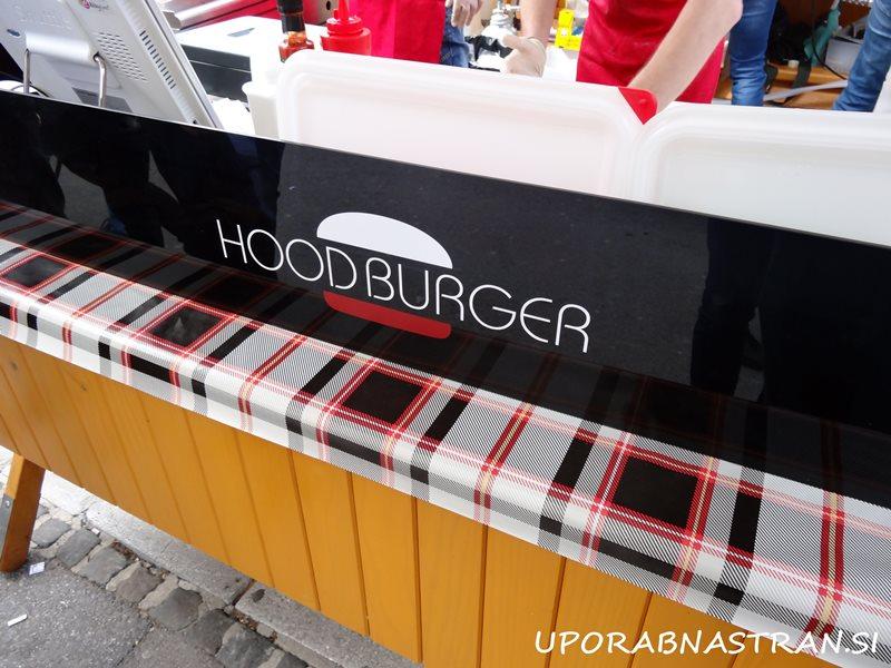 Hood-burger-odprta-kuhna