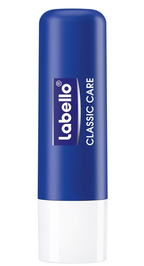 Labello Classic