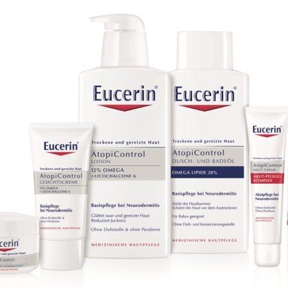 Linija-eucerin-AtopiControl-atopijski-dermatitis