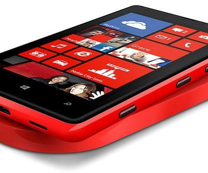 Nokia-DT-900-wireless-charging-qi