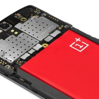 OnePlus-One-1
