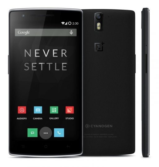 OnePlus-One-crn