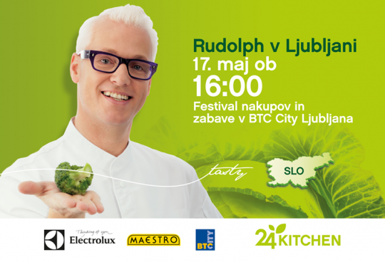 Rudolph-Van-Veen-ljubljana2014