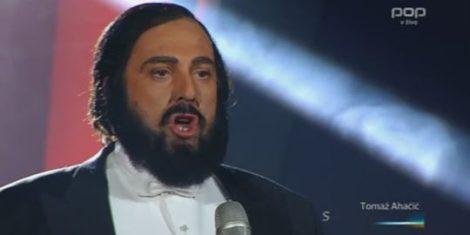 Tomaz-Ahacic-Luciano-Pavarotti1