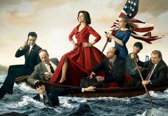 Veep-HBO-season-3-2014-poster