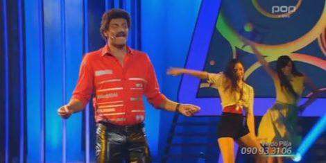 Vlado-Pilja-Lionel-Richie