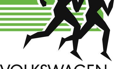 Volkswagen 19. Ljubljanski maraton