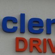eleclerc-drive-ljubljana-slovenija-3