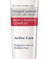 eucerin-AtopiControl_Acute_Care_Cream