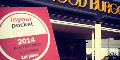 hood-burgerbest-fast-food-2014