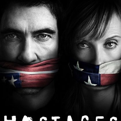 hostages-poster