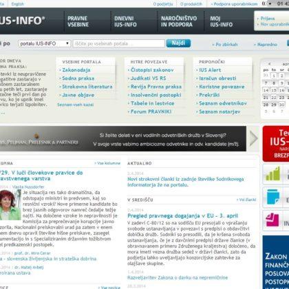 ius-info