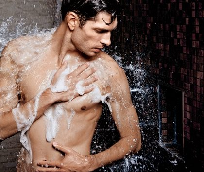 nivea-men-original-care-shower-gel-visual