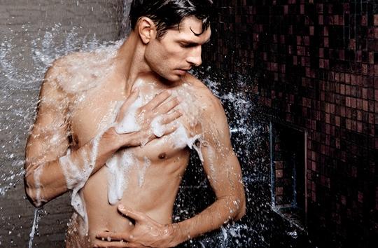 nivea-men-original-care-shower-gel-visual