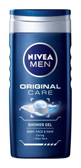 nivea-men-original-care-shower-gel