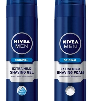 nivea-men-original-pena-gel-za-britje