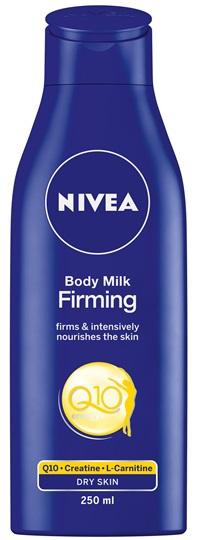 nivea-q10-energy-ucvrstitveno-mleko
