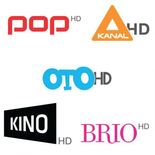 pop-tv-kanal-a-kino-oto-brio-hd