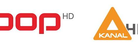 poptv-kanal-a-hd1