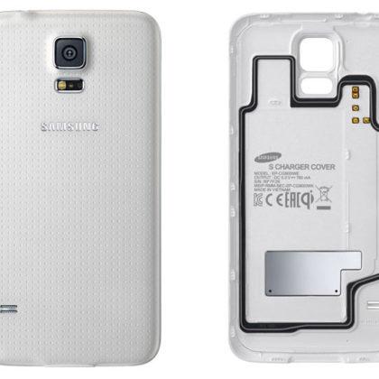 samsung-galaxy-s5-wireless