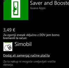 simobil-windows-phone-store