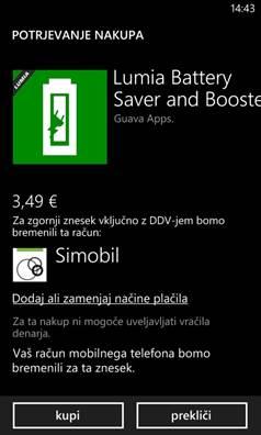 simobil-windows-phone-store