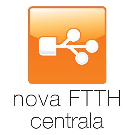 t-2-ftth-centrala