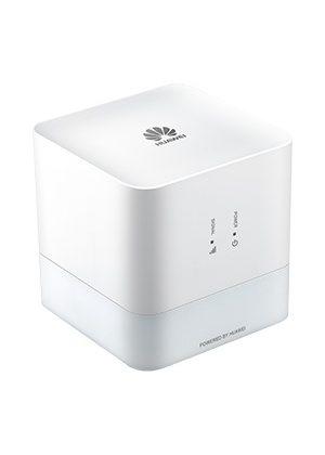 Huawei-E8259-Webcube