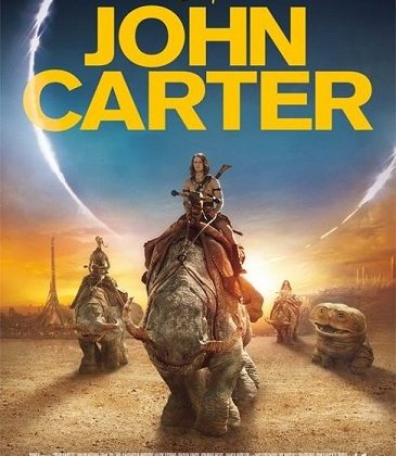 John_carter_poster